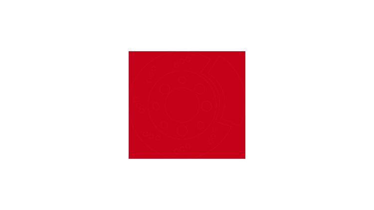 380x230